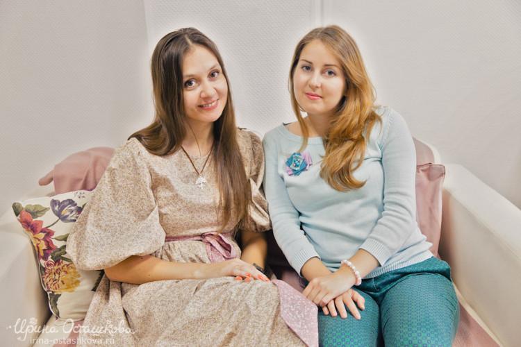 Polina&Irina-2