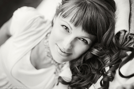 Web_Marina&Dmitriy by IrinaOstashkova-110