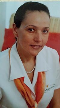 DinaKareva1