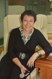 Natasha Mazor Web